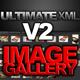ULTIMATE XML V2 IMAGE GALLERY - ActiveDen Item for Sale