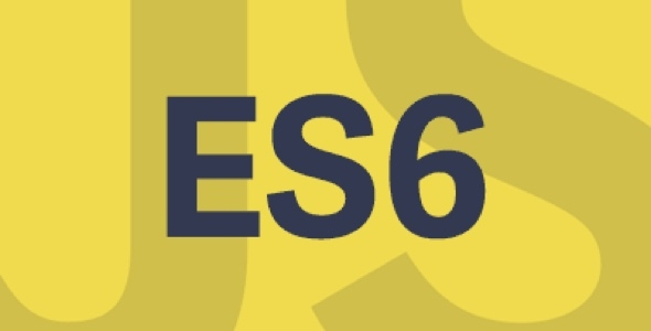 Object-Oriented JavaScript With ES6