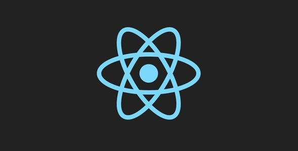 ThemeForest Getting Started With React.js 15376891