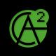Cool Jazz Logo