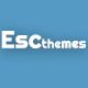 EscThemes