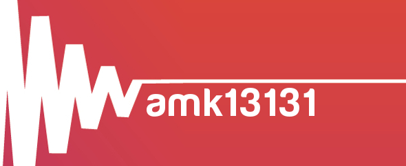 amk13131