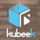 Kubeek