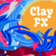 Clay FX