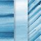 12 Blue Watercolor Texture Backgrounds