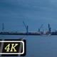 Hamburg Cruise Days 2