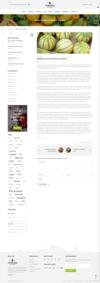 Tomoko articles poststandard.  thumbnail
