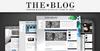 Theblog_promo-2.__thumbnail