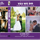 Yes We Do Template Cover - GraphicRiver Item for Sale