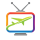Travel TV Logo