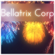 bellatrixcorp