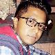 sumantasam1990