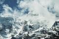 Himalayan mountain - PhotoDune Item for Sale