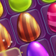 Easter Game Eggs Set and GUI