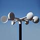 3D printable Windturbine/Waterturbine