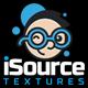 iSourceTextures