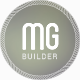 MG Builder - Newsletter Creator