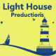 LighthouseProduction