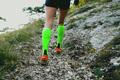 slender and beautiful legs girls
