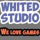 Whited43