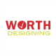 worthdesigning