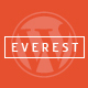 Ri Everest - Multipurpose Woocomerce Theme