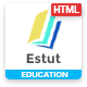 Estut - Material Education<hr/> Learning Centre &#038; Kid School MultiPurpose HTML5 Template&#8221; height=&#8221;80&#8243; width=&#8221;80&#8243;> </a></div><div class=