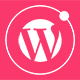 Ionic WordPress RESTAPI (wpIonicApp V1.0) -  News / Magazine / Blogs