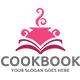 Kitchen Logo Template