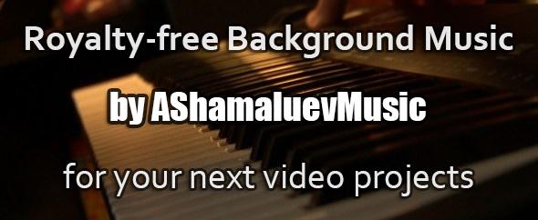 Ashamaluev-background-music-royalty-free-music-stock-audio-instrumental-production-ashamaluevmusic