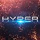 Hyper Titles