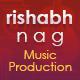 rishabhnag