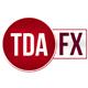 TDA_FX