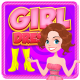 Girl Dress Up - HTML5 Game<hr/> Mobile Vesion+AdMob!!! (Construct-2 CAPX)&#8221; height=&#8221;80&#8243; width=&#8221;80&#8243;> </a></div><div class=