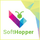 SoftHopper's WordPress Themes