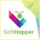 SoftHopper