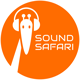 SoundSafari