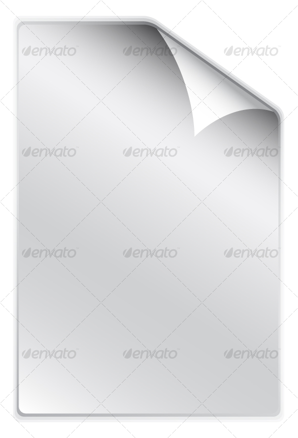 GraphicRiver Metal paper 60708