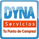 dyna56
