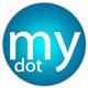 Mydotdesign-logo-square