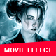 Special Movie Effect - Action
