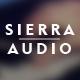 SierraAudio