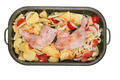 raw chicken meat - PhotoDune Item for Sale