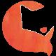 Foxfin