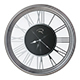 Wall clock Murphy KK-0022 Richmond Interiors
