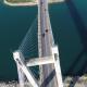 Above Bridge