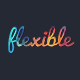 flexible-theme