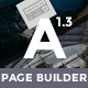 Assembly - Multipurpose Theme with Page Builder