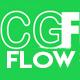 cgflow