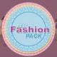 Creative Fashion